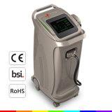 Novíssimo 808/810nm Toplaser de remoção de pêlos a laser de diodo (Artemis 600S)