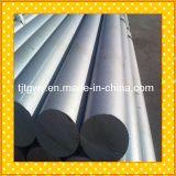 5005, 5456, 5257, 5042, 5250 barre della lega di alluminio/Rod