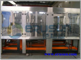 ПЭТ-бутылки газированной воды изотонический разливочная машина
