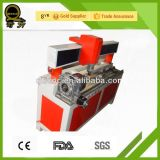 MDF PVC Wood Acrylic 3D Gravura Máquina Ql-1200