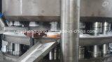 Zp60 série Double Rotary Tablet Machine de presse Fabricant