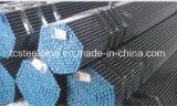 ASTM A179の継ぎ目が無い鋼管