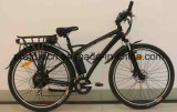 [هيغقوليتي] درّاجة كهربائيّة لأنّ عامل