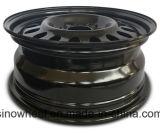 оправа колеса экземпляра OEM 17X7 Chevrolet Thailblazer стальная