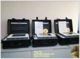 Transformateur de tension de genou professionnel 45kv PT CT Analyzer