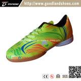 جديد نمو رجال رياضة يبيطر كرة قدم كرة قدم أحذية 20116