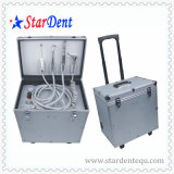 Горячее Sale SD-DC208c Dental Chair