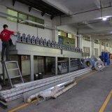 De Blinden van de hoge snelheid voor Duidelijke Zaal, de Fabriek van het Voedsel Ect.
