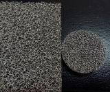 Aluminum Foam (金属の泡)の新しいMaterial