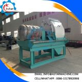 中国からの380V 415Vの電気ハンマー・ミルの輸出業者