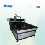 Router caldo di CNC di Sale 3D Carving (DW1325)