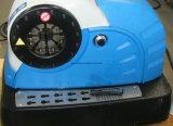 Plooiende Machine van de Slang van de Hoge Efficiency van Ce de Beste Verkopende Hydraulische