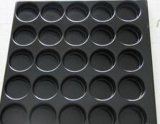 Vacío plástico del calibrador grueso que hace surtidores de la máquina la Xg-Maquinaria
