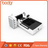 Машина для резки лазера Bodor 500W для углеродистой нержавеющей стали