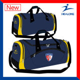 Healong Hot Sell Sublimation une série de vêtements de sport de football