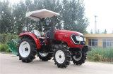 миниый компактный трактор 30HP