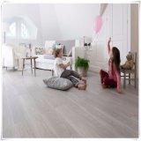 pavimentazione del PVC di scatto di 4mm Unilin con il prezzo più poco costoso