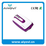Electronic Gadgets-Portable Innovative Multi Function Power Bank avec casque Bluetooth