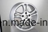 RIM de roue d'alliage de ville de Hongda de RIM de roue pour la reproduction de Honda Accord
