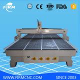 Gespecialiseerde Houten CNC van de Houtbewerking van het Meubilair Router (fm-2040)