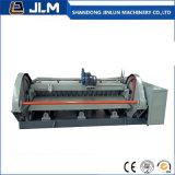 8 Fuß Furnier-Blattschalen-Maschinen-für Herstellungs-Furnierholz