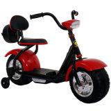 2018 nouveau jouet moto Hot vendre les enfants de la voiture électrique