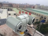 1920*1080P 30X Infrarot-PTZ Laser-Nachtsicht-Kamera