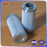 20.060. L1-P Wire Mesh de remplacement du filtre à huile Fluidtech