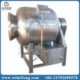 Vakuumstolpernde Maschine für Rindfleisch-Fleisch
