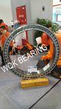 Ex-Estoques esféricos do rolamento de rolo Makw33 do rolamento de rolo 238/1000