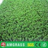 Tappeto erboso artificiale del tappeto erboso dell'erba di tennis artificiale della moquette