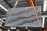 Cordillera Mármore cinzento azulejos polido&Brames&Bancada