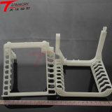 Высокое качество обработки с ЧПУ из пластика ABS детали прототипа