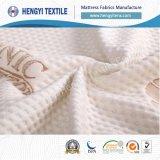 Tejidos de algodón orgánico