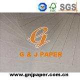 Essai de douceur de Hight/papier doublure de Papier d'emballage/métier dans le blanc