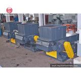 Máquina de la desfibradora del tubo del HDPE de la máquina de la desfibradora del tubo del HDPE del diámetro grande