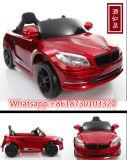 원격 제어 Bluetooth를 가진 전기 장난감 차가 최고 판매에 의하여 농담을 한다