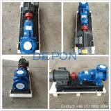 Elektrische kupferner Draht-Trinkwasser-Pumpe