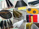 최신 판매 청결에 있는 주문 유연한 지구 솔 및 정전기 방지