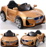 Автомобиль игрушки высокого качества фабрики оптовый для продавать малышей он-лайн