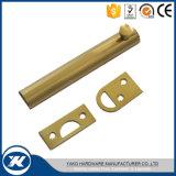 Qualitäts-Sicherheits-Aufsatz-Schrauben-Edelstahl-Badezimmer-Tür-Schraube