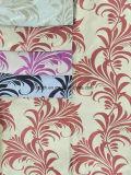 La maggior parte del tessuto popolare dei ciechi di rullo per la villa di qualità superiore