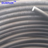 High Pressure Hose Made in China