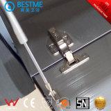 Governo di stanza da bagno popolare dell'acciaio inossidabile di prezzi di fabbrica (BY-7633)