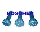 Биты Rocket для Drilling DTH или Drilling Tophammer