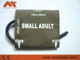 A Philips M1573um adulto pequeno manguito/Duplo