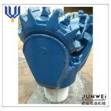 11 5-8 dreikegelige Bohrmeißel des Stahlzahn-IADC127 mit Händlerpreis