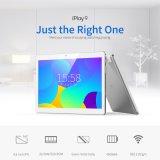 9.6'' Cube U63 Плюс архитектура Iplay9 Tablet PC Phone Call 2 Гб/32 Гб