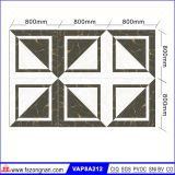 Carrelage de décoration de matériau de construction (VAP8A212)