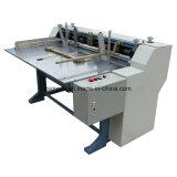 Machine de découpe automatique de carton Zs-1350